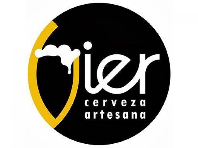Cerveza Artesana Vier
