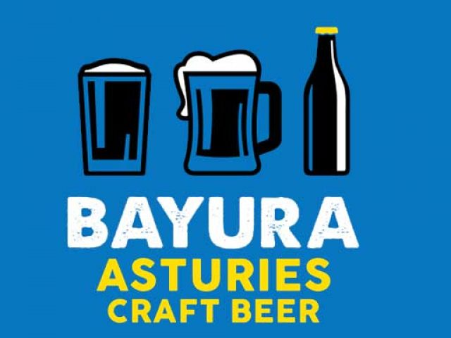 Cerveza Artesana Bayura