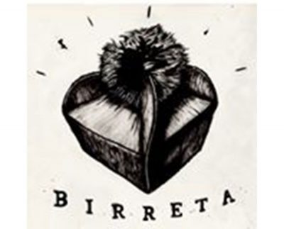 Birreta
