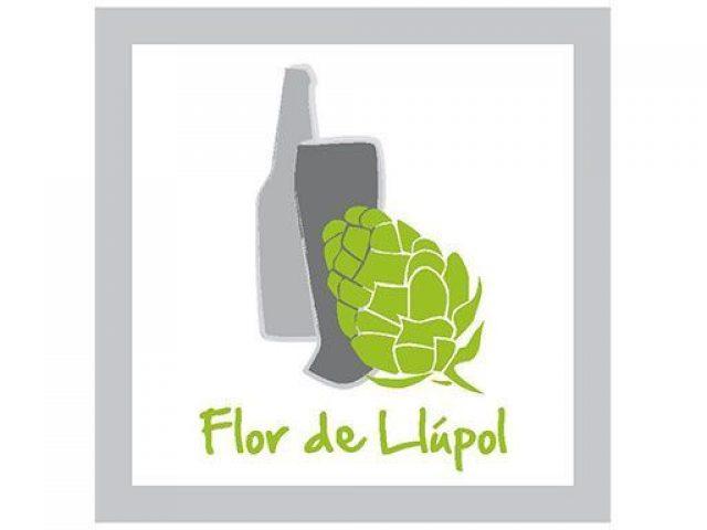 Bar Tienda Flor de Llúpol