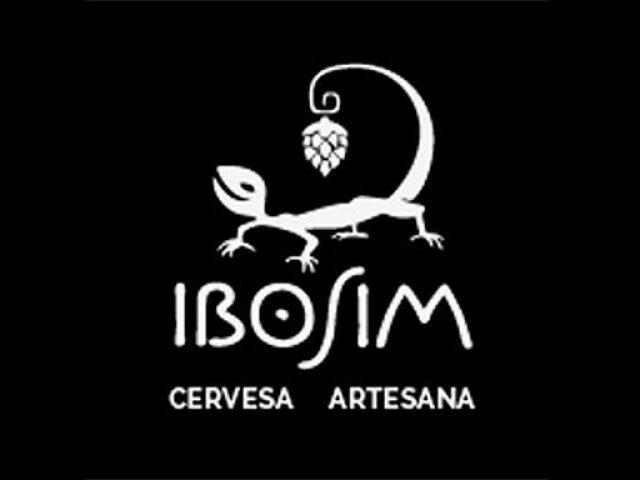 Cerveza Artesana Ibosim