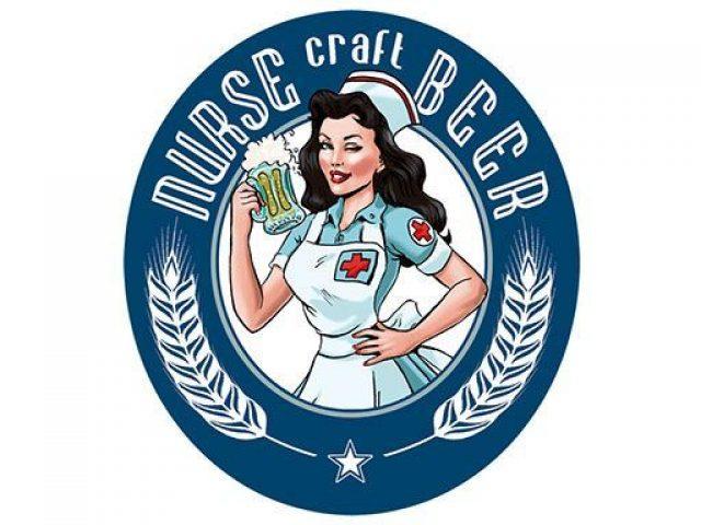 Cerveza Artesana Nurse
