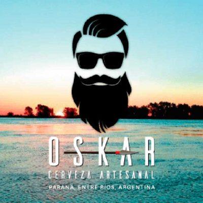 Cerveza Artesana Oskar