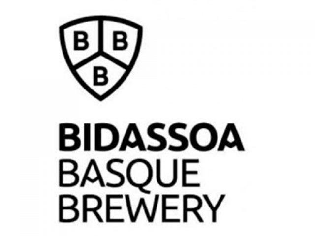 Cerveza Artesana Bidassoa Basque Brewery