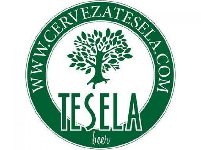 Cerveza Artesana Tesela