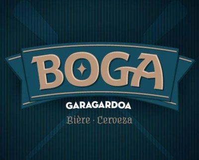 Boga Garagardoa
