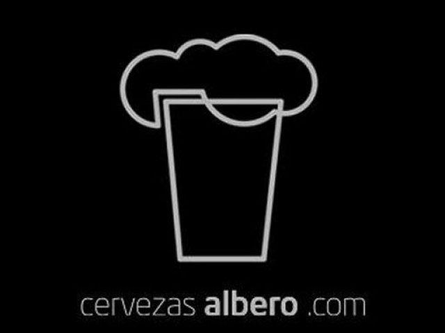 Cerveza Artesana Albero
