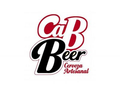 Cabbeer
