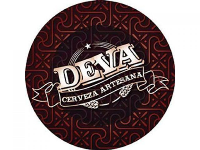 Cerveza Artesana Deva