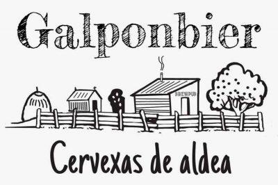 Galponbier