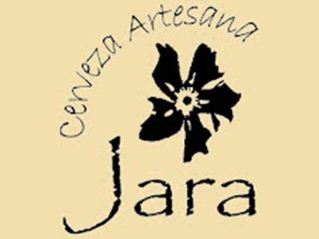 Cerveza Artesana Jara