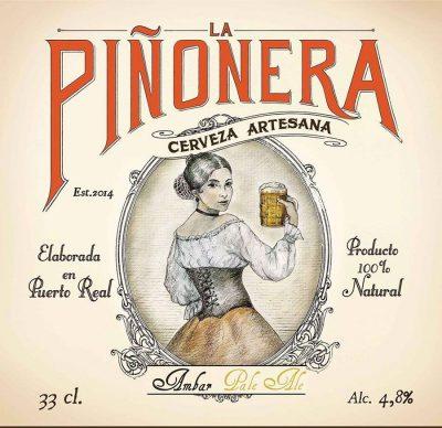 La Piñonera