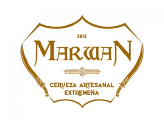 Cerveza Artesana Marwan