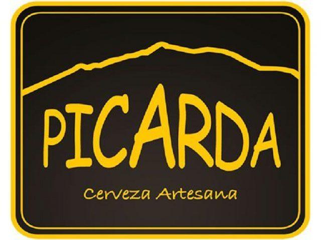Cerveza Artesana Picarda