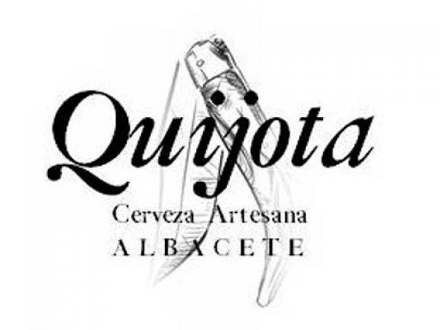 Cerveza Artesana Quijota