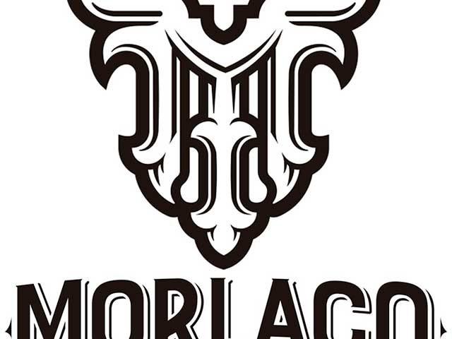 Cerveza Artesana Morlaco Beer