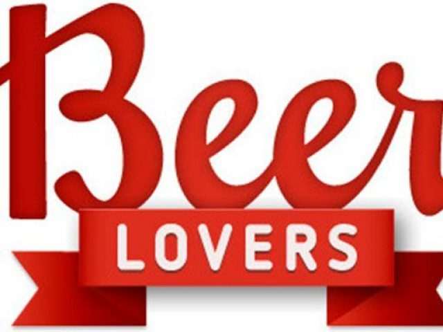 Cerveza Artesana Beer Lovers
