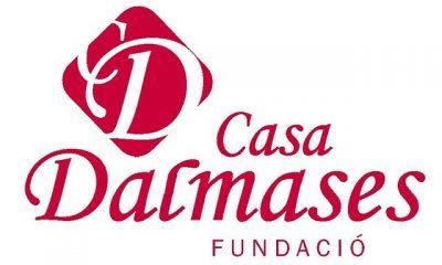 Cerveza Artesana Casa Dalmases