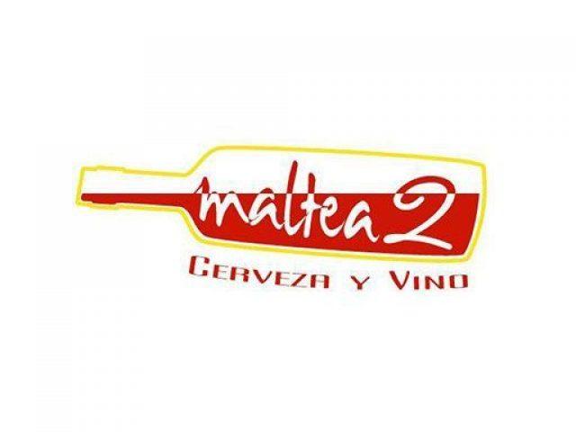 Tienda Maltea2