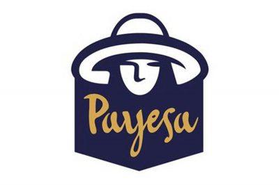 Payesa