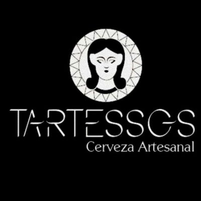 Cerveza Artesana Tartessos