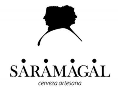 Saramagal