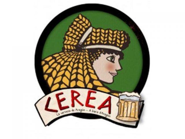 Cerveza Artesana Cerea