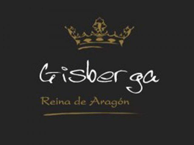 Cerveza Artesana Gisberga
