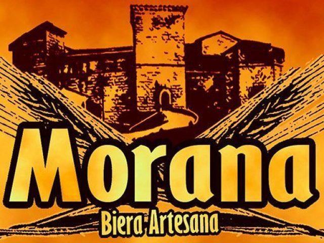Cerveza Artesana La Morana