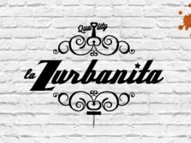 Bar La Zurbanita