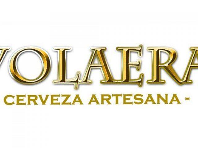 Cerveza Artesana Volaera