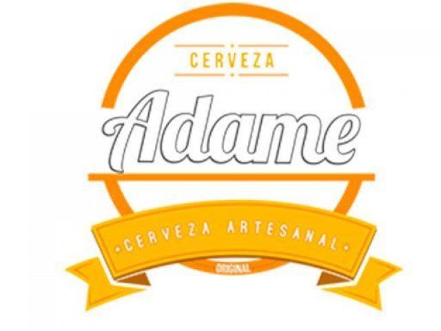 Cerveza Artesana Adame