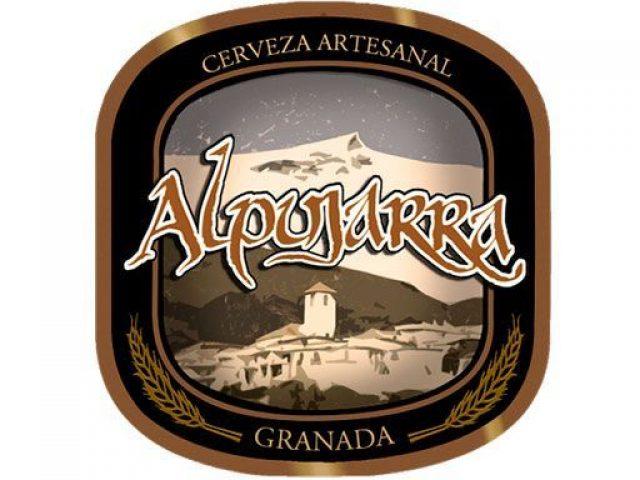 Cerveza Artesana Alpujarra