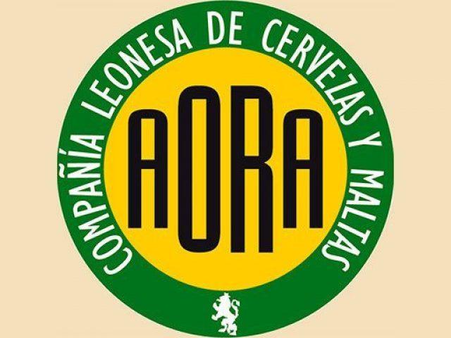 Cerveza Artesana Aora