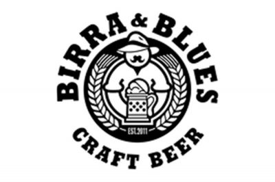 Birra & Blues