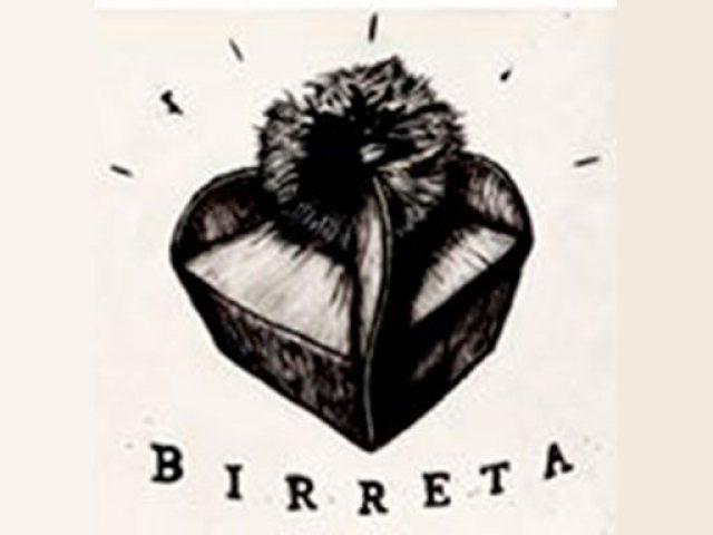 Cerveza Artesana Birreta