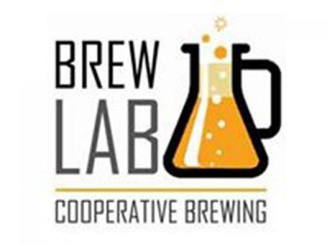 Cerveza Artesana Brewlab