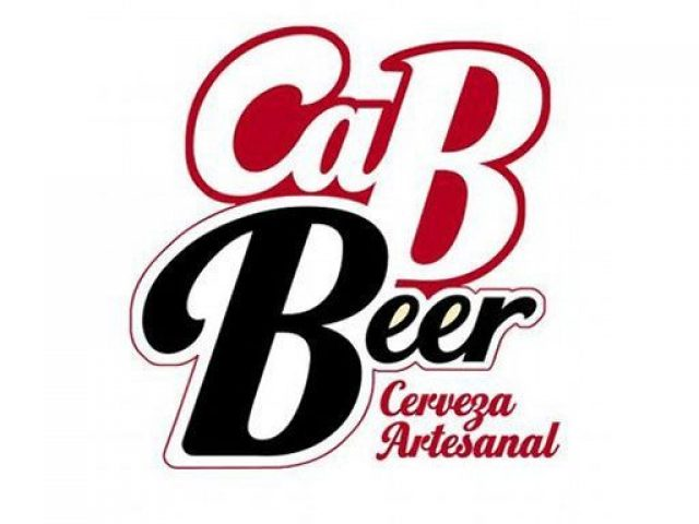 Cerveza Artesana Cabbeer