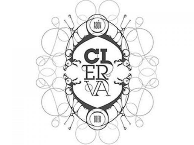 Cerveza Artesana Cierva