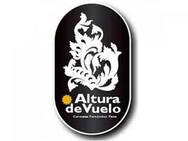 Cerveza Artesana Fernandez Pons