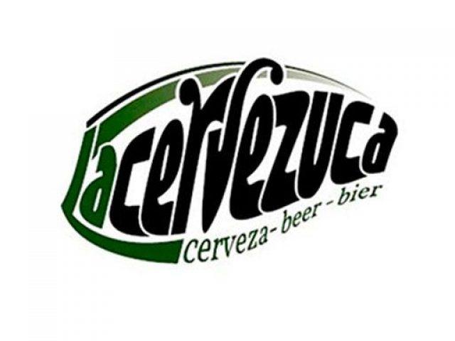 Cerveza Artesana La Cervezuca