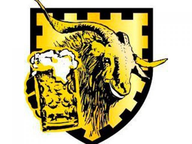 Cerveza Artesana La Selvaseria