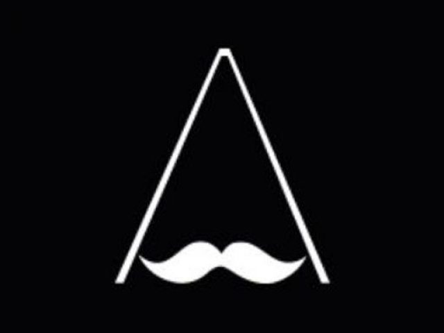 Cerveza Artesana Mustache
