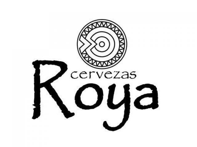 Cerveza Artesana Roya
