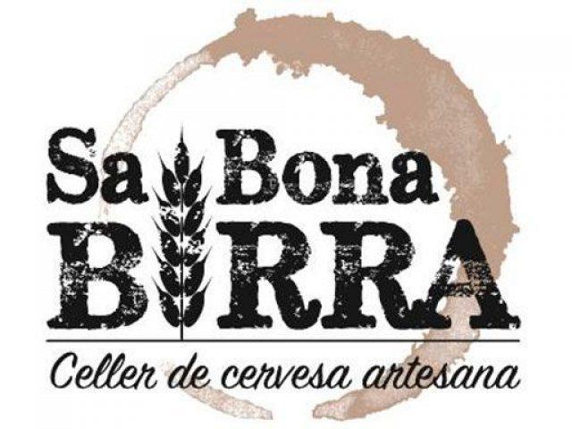 Cerveza Artesana Sa Bona Birra