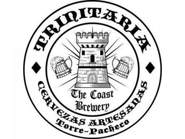 Cerveza Artesana Trinitaria
