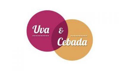 Tienda Uva y Cebada