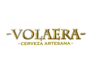 Volaera