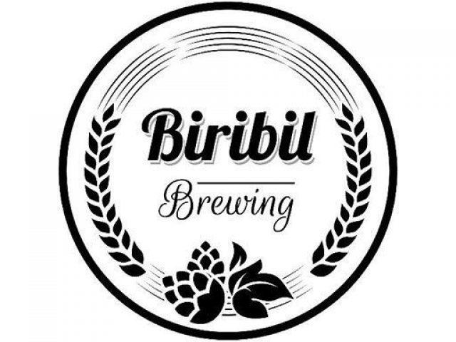 Cerveza Artesana Biribil
