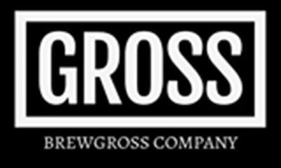 Cerveza Artesana Gross